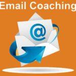 فواید کوچینگ بهصورت ایمیل و مکاتبهای چیست؟ | آکادمی کوچینگ فارسیزبانان