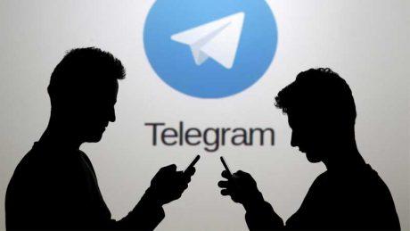 قوانین گروههای تلگرام آکادمی گوچینگ