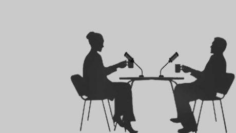 مصاحبه با دکتر مریم معتمد