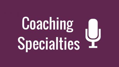 مصاحبه با آقای تیمور میری | قسمت پنجم: تخصصهای کوچینگ و آموزش کوچینگ