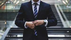 چطور کسبوکار کوچینگ راه بیندازیم