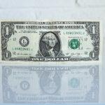 کسب درآمد بیشتر از راه کوچینگ