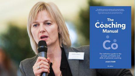 کتاب مبانی کوچینگ: راهنمای کامل فرآیند، اصول و مهارتهای کوچینگ فردی