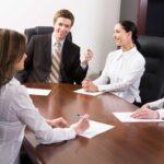 کوچینگ سازمانی چه مزایایی دارد