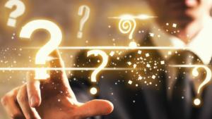 سؤالات قدرتمند