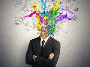 نقش کوچینگ اجرایی در بهبود سبک رهبری