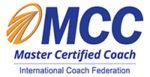 مدرک MCC