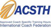 ICF-ACSTH_Logo-white-350x191