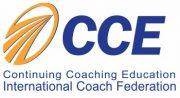 ICF-CCE_Logo-white-350x191