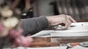 کوچ، منتور و مشاور: چگونه از این سه نقش در جهت خدمت به مراجعین استفاده کنید