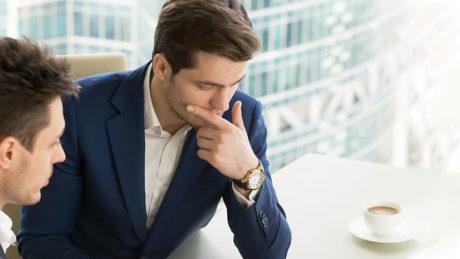 سه نکته کلیدی در کوچینگ مدیران تا کوچهای بهتری باشند
