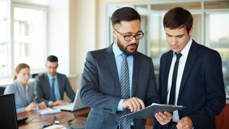سه نکته برای کوچینگ مدیران تا کوچ بهتری باشند