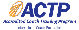 ACTP_logo