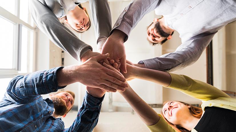 ۷ گام کلیدی برای توسعه فرهنگ کوچینگ در سازمانها