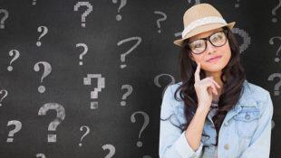 ۲۰ سؤال قدرتمند در کوچینگ