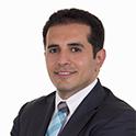 علی لواسانی