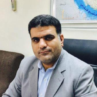 فرخ ناصری