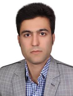 محمد بیات
