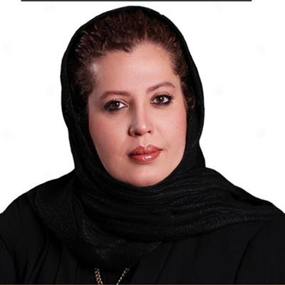 مونا ولیزاده
