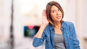 ۸ مرحله برای گوش دادن فعال