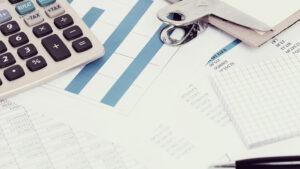 رویکردی کوچینگی برای قیمتگذاری خدمات کوچینگ