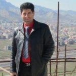 تصویر پروفایل حسن سعیدی