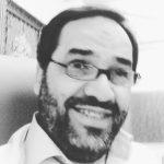 تصویر پروفایل حسین شعبانی