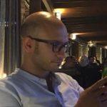 تصویر پروفایل Ghoreishi